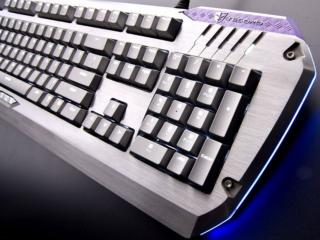 обои Клавиатура компьютера фото