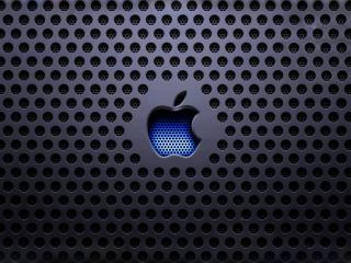 обои Apple фото