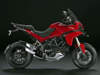 обои Легендарный Ducati фото