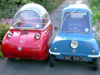обои PeelP50,   выпущен в Англии в 1962 году фото