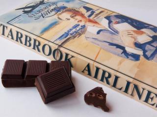 обои Элитный шоколад фото