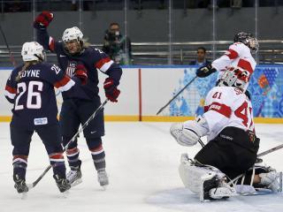 обои Первое поражение на олимпиаде 2014 фото