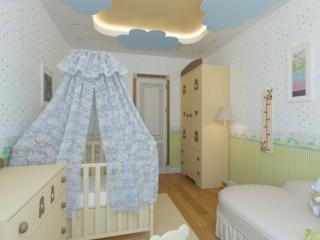 обои Детская комната фото