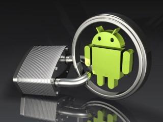 обои Антивирус для Android фото