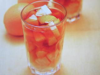 обои Чай по-вьетнамски фото