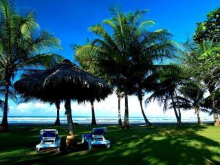 обои Коста-Рика - богатый берег фото