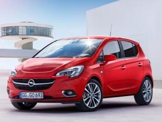 обои Opel фото