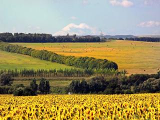 обои Ставропольские пейзажи фото