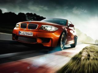 обои BMW фото