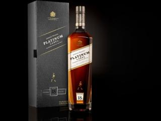 обои Виски Label - виски Шотландии фото