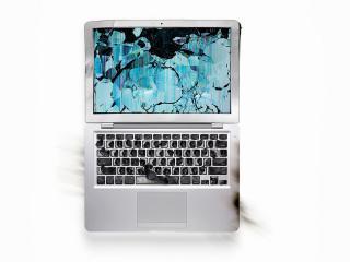 обои Ноутбуки фото