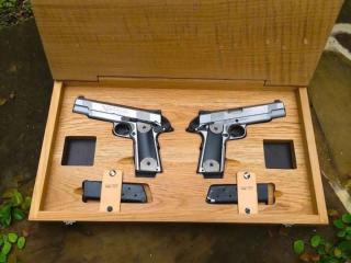 обои Оружие фото