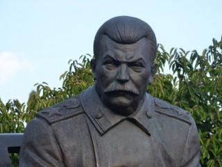 обои Памятники и скульптуры фото