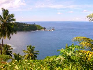 обои Карибские острова фото