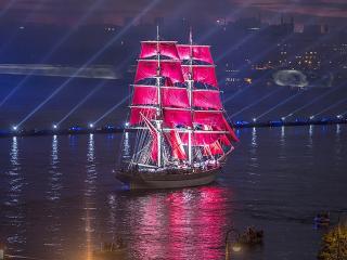 обои Корабли, катера и яхты фото