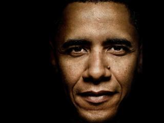 обои Barack Obama фото