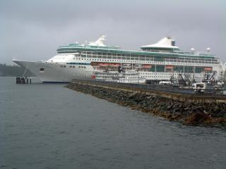 обои Legend of the Seas фото