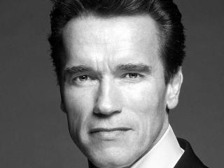 обои Arnold Schwarzenegger фото