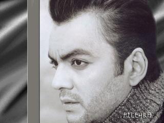 обои Филипп Киркоров фото