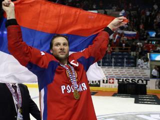 обои Победа России фото