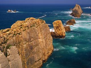 обои Cantabria. Spain фото