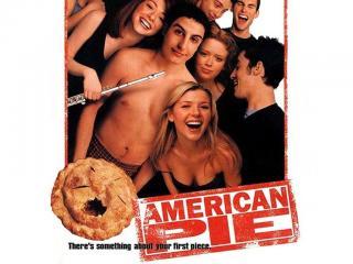 обои American Pie фото