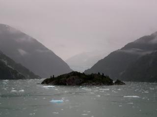 обои Островок фото