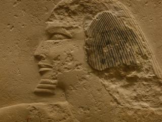 обои Египетские рисунки фото