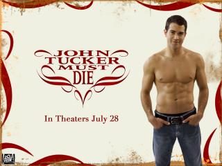 обои John Tucker Must Die фото