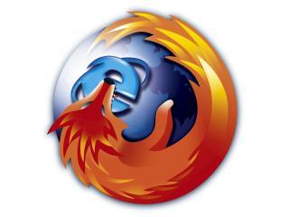 обои Firefox. internet exploer фото