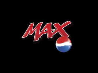 обои Pepsi max фото