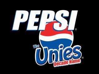 обои Pepsi unies фото