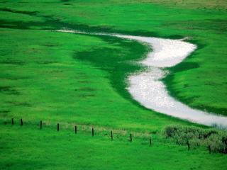 обои Река, Невада фото