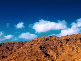обои Горы монтана фото