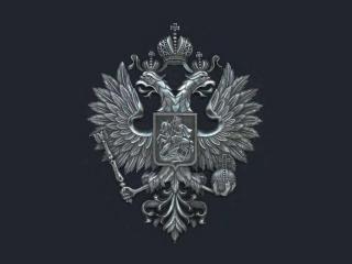 обои Российский герб фото