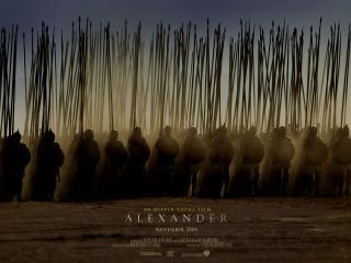 обои Alexander фото