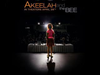 обои Akeelah and the Bee фото