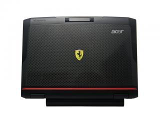 обои Acer ferrari 1002 фото