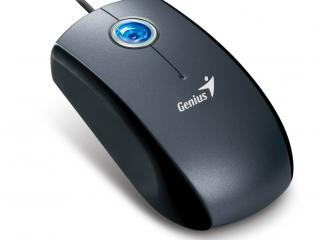 обои Genius Traveler 355 Laser Mouse фото
