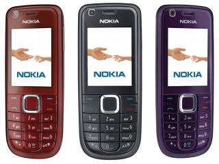 обои Nokia Launches New Mid-Range Mobile фото