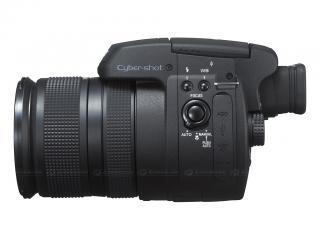 обои Sony Cyber-shot DSC-R1 фото
