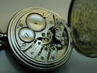 обои Карманные часы rolex фото