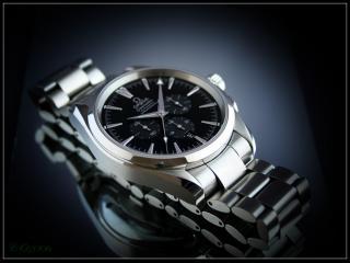 обои Часы omega фото