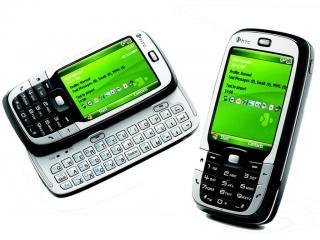 обои HTC S710 фото