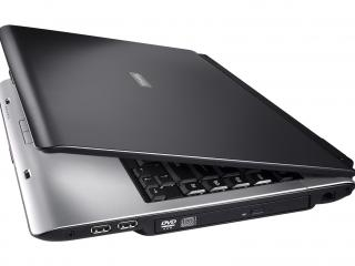 обои Toshiba Satellite A100-P546 Notebook фото