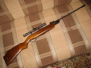 обои MP-512 Cal. 4.5 мм