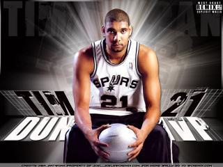обои Spurs 21 фото