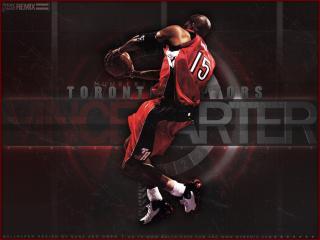 обои Basketball фото