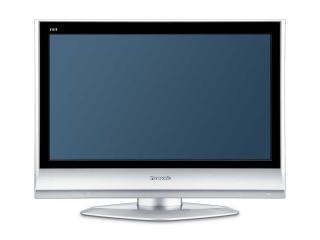 обои TX LXD60 LCD фото