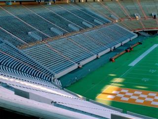 обои Стадион для регби фото